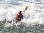 Gallery Water Training 11.JPG