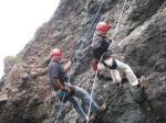Gallery Rope Training 4.jpg