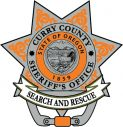 curry-county-sheriffs-office-SAR-logo.jpg
