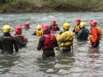 Gallery Water Training 18.jpg