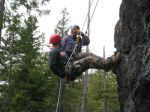 Gallery Rope Training 6.jpg