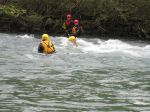 Gallery Water Training 20.jpg
